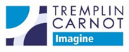 Tremplin Carnot Imagine